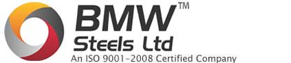 BMW Steels Ltd.